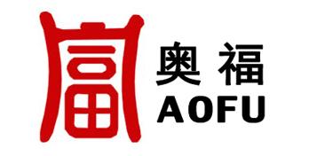 北京fun88官网投资集团有限公司